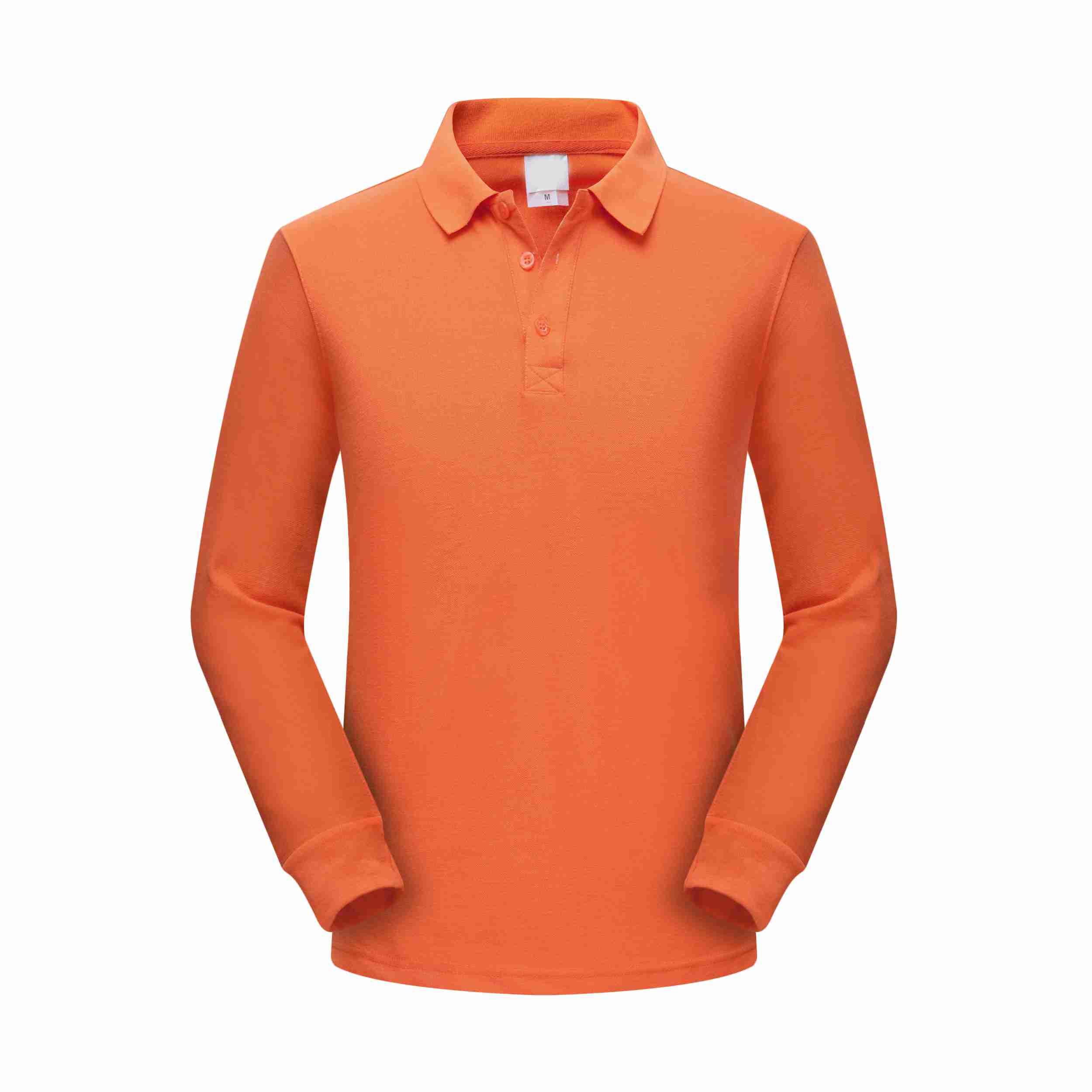 polo衫是什么 它的设计灵感来源于哪里?