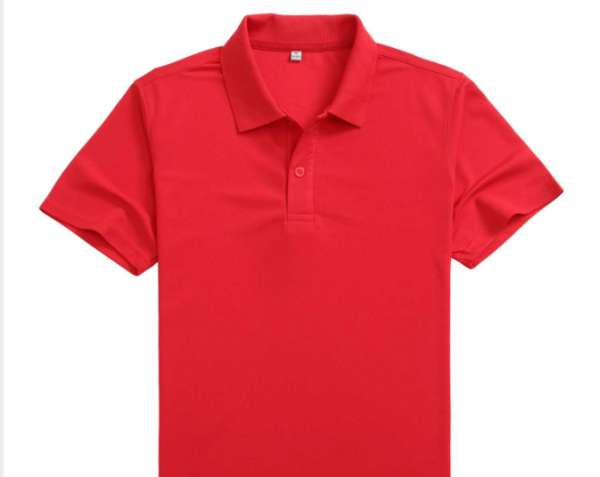 一般定做POLO衫选用什么面料比较好呢?