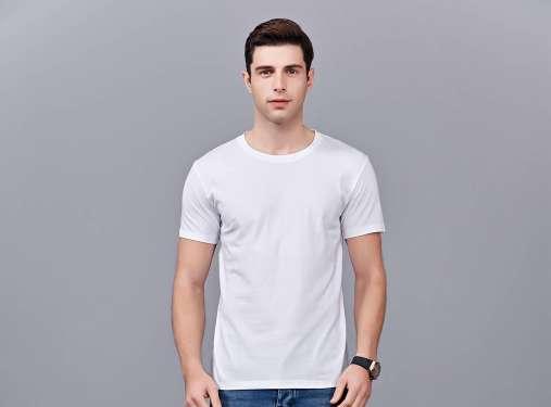 T恤衫定制面料的优点和缺点都有哪些?