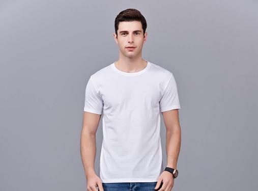 T恤定制有哪些面料?哪种最好?