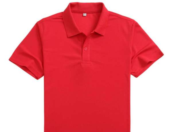 Polo衫的时尚秘诀是什么?