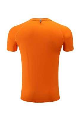 定制T裇衫各种布料的优缺点