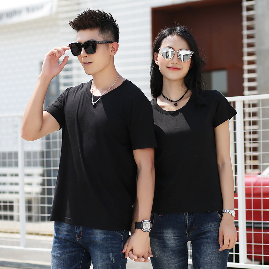 如何知道厂家定做T恤衫是放心靠谱的呢?