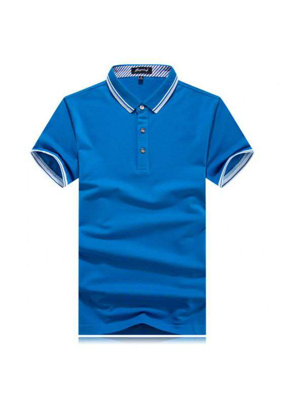 T恤衫定做的流程有哪些,有哪些T恤衫定做的清洗方法?